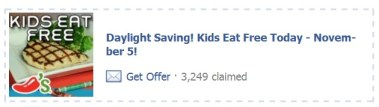 ScreenHunter 454 Nov. 05 09.48 Kids Eat Free at Chilis ~ Today Only!
