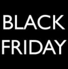 black friday1 Black Friday 2012  Store Listings, Hours, Price Matching, Tips & More