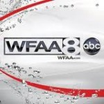 wfaa5 WFAA Highlights