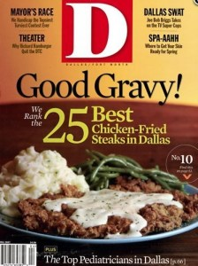 ScreenHunter 202 Jan. 06 09.03 224x300 Hot Magazine Subscriptions Deals Up to 80% Off: Weight Watchers, D Magazine, Shop Smart, Consumer Reports, Family Handyman