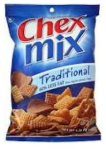 ScreenHunter 68 Jan. 23 21.53 214x300 Walgreens: Upcoming Chex Mix Sale ~ Only $0.39 Each Beginning 1/27