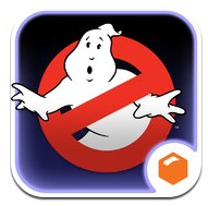ScreenHunter 874 Jan. 24 13.07 Ghostbusters  Interactive Game FREE on App Store Today!