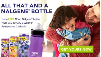 nalgene