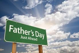 father Restaurant Coupons and Deals for Fathers Day