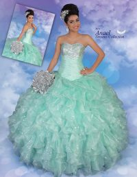 Quinceanera dresses in Austin TX | 15 Dresses in Austin TX ...