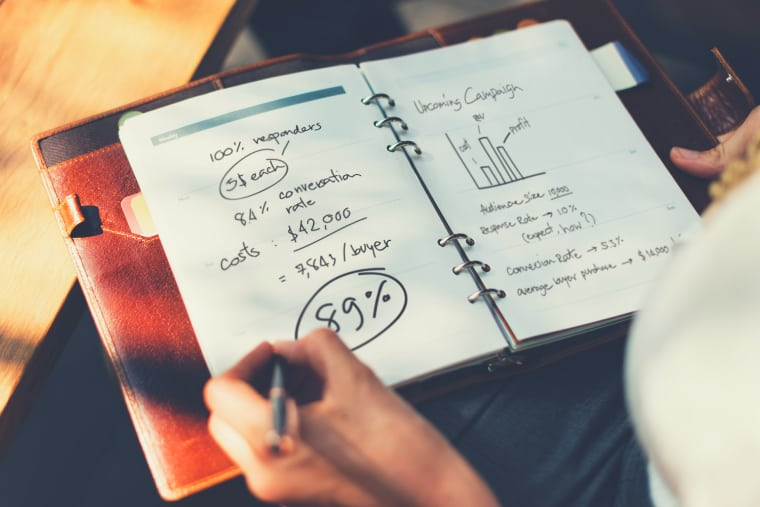 Is Business Administration a Good Major? 2019 Ultimate Guide