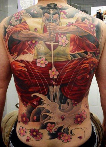 100+ World\u0027s Best Tattoo Design - Part 1 - Page 2 of 3 - MyDesignBeauty