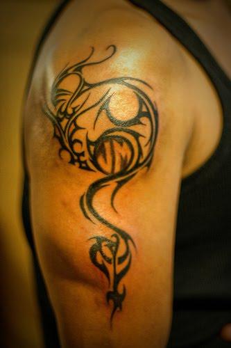 100+ World\u0027s Best Tattoo Design \u2013 Part 3 - MyDesignBeauty