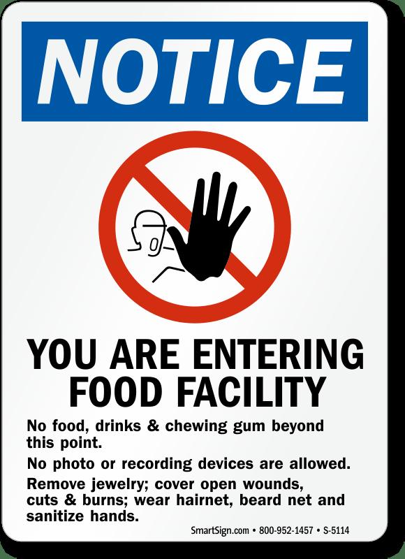 Bathroom Notice Signs bathroom hygiene signs restroom hygiene signs