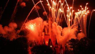 What Makes Disney, Disney