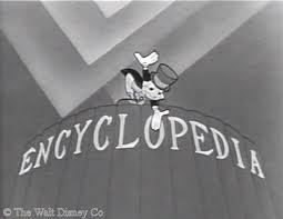 Image ©The Walt Disney Co.
