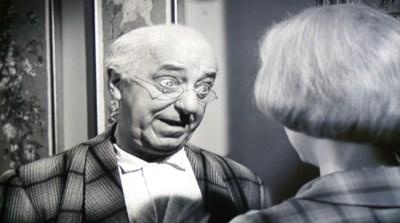 Twilight Zone Ed Wynn 2