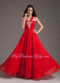 Clearance Homecoming Dresses | All Dress