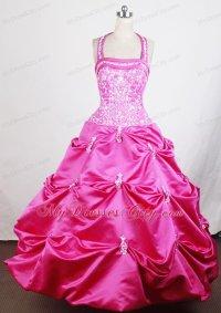 The gallery for --> Elegant Dresses For Little Girls