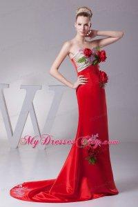 Prom Dresses In Phoenix Arizona - Plus Size Prom Dresses