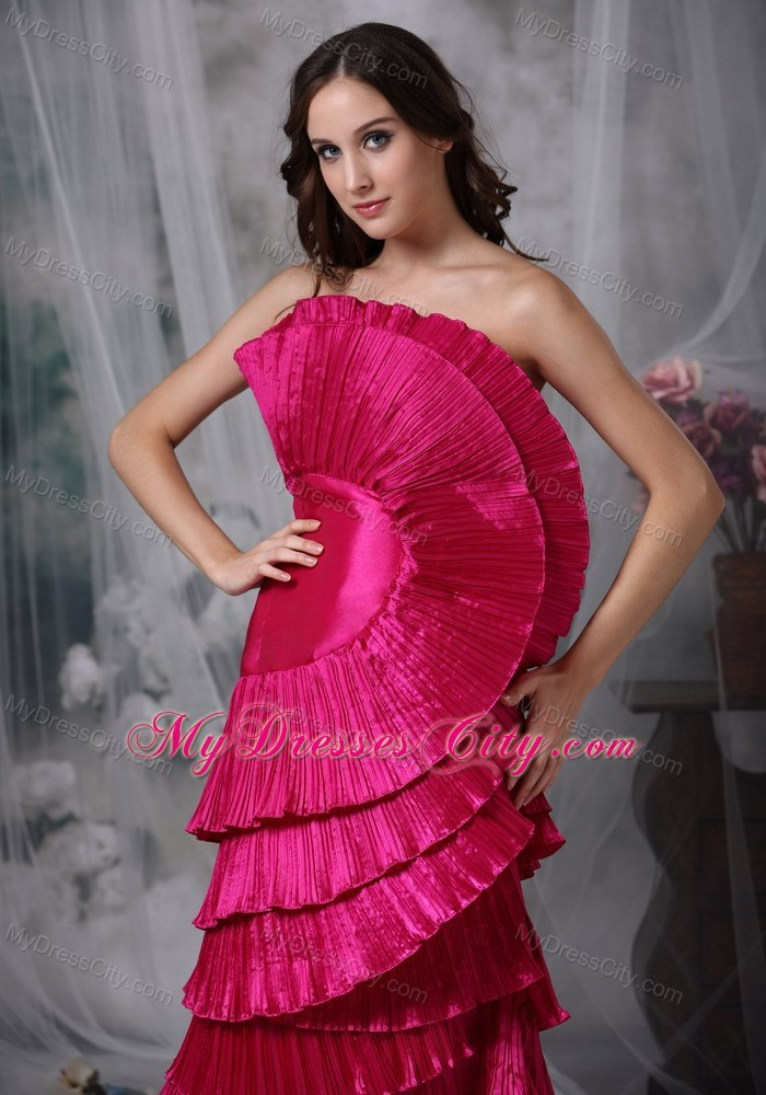 Prom Dress Shops In Birmingham Alabama - LTT