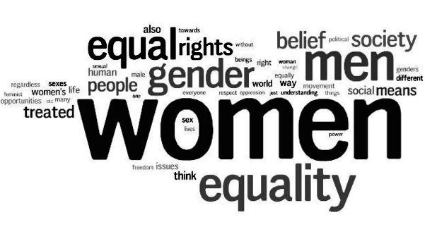 essay women empowerment women employment meaning importance essay
