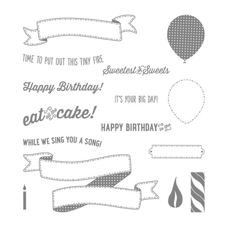 birthday banners image