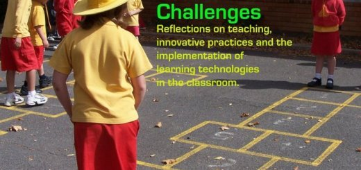 teaching-challenges