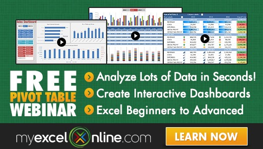 Create a Box and Whisker Chart With Excel 2016 Free Microsoft