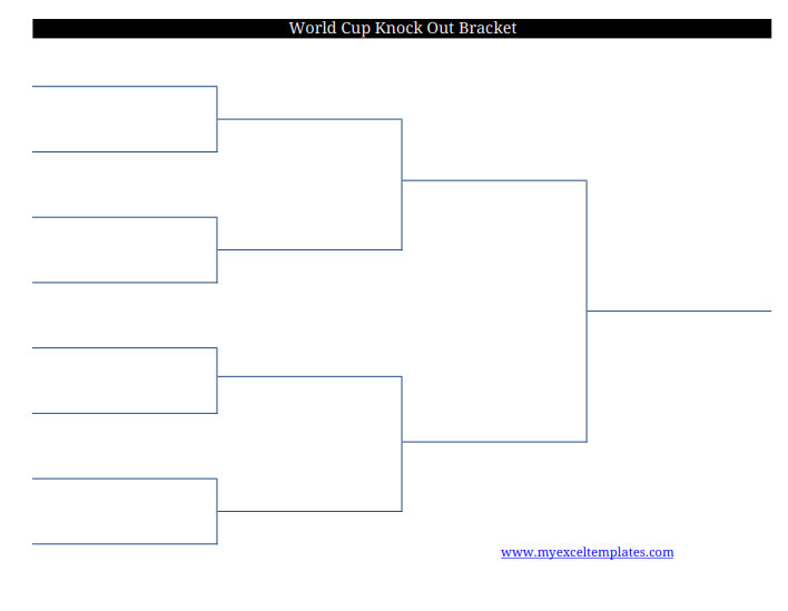 blank brackets to fill in - Ukransoochi