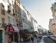 Enchère : investir dans l'immobilier à Paris