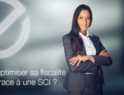 optimiser_fiscalite_immobilier_expatrie2