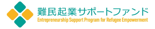 ESPRE logo_0227