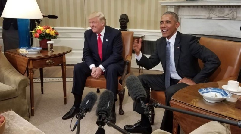 obama_meeting_with_trump_2
