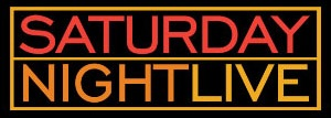 saturday_night_live_logo