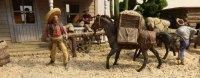 Dark Horse Pipe Tobacco - Acpfoto