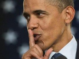 ObamaShhh