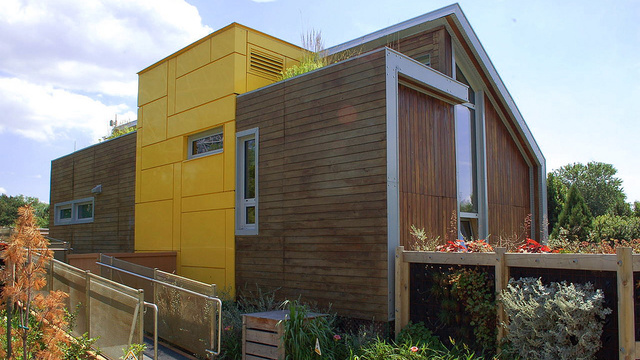 Off-the-Grid Houses14