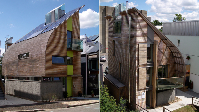Off-the-Grid Houses6