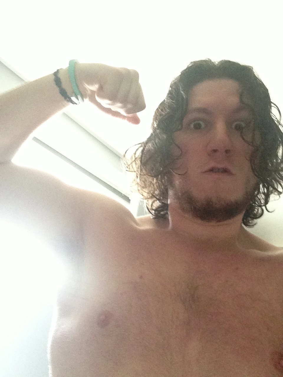 Suns Out Guns Out Sexy Girls Out – #FATtoFIT #MyFatGuyProbs