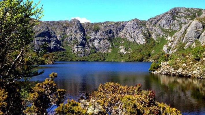 Tasmania: Itinerary for an 8-Day Road Trip Around the Island