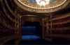 Discover What's Inside the Opera Garnier in Paris