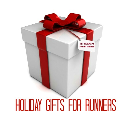 6 Great Gift Ideas for Runners