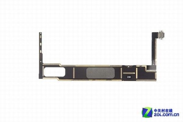 Apple iPad Air 2 Teardown MyFixGuide