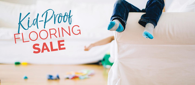 Flooring In Denton Tx Professional Floor Installation