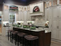 Kitchen Remodeling in Mansfield, OH | Custom Renovations ...