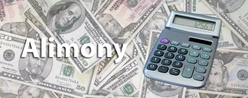 Florida Alimony Calculator - Free Calculation