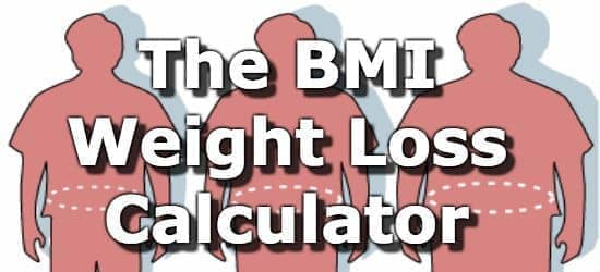 BMI Calculator - Helping You Set Targets