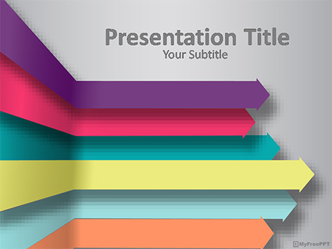 Free Concepts PowerPoint Templates, Themes  PPT