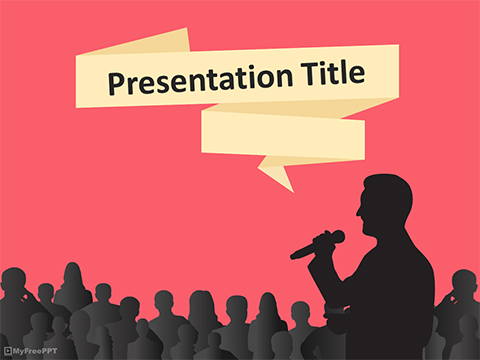 Free Training PowerPoint Templates, Themes  PPT - free training templates