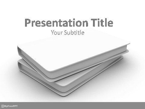 Free 3D PowerPoint Templates, Themes  PPT - 3d powerpoint template