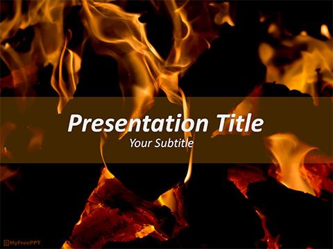 Free PowerPoint Templates - MyFreePPT