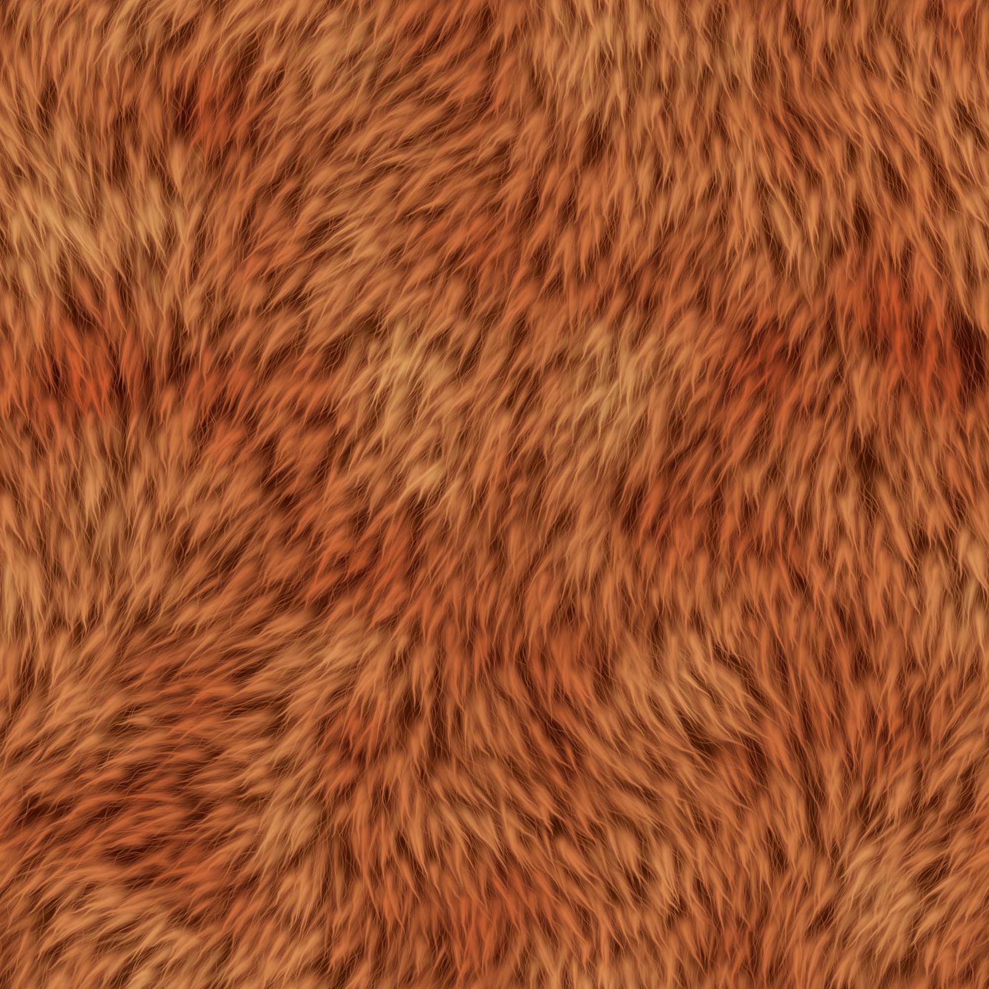 3d Cheetah Wallpaper Great Seamless Images For A Fur Texture Or Fur Background