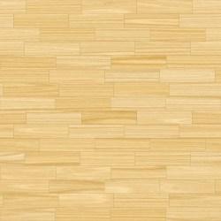 Modern Light Seamless Wood Planks Seamless Wood Texture Wooden Ing Light Wood Ing Vs Light Wood Ing Options
