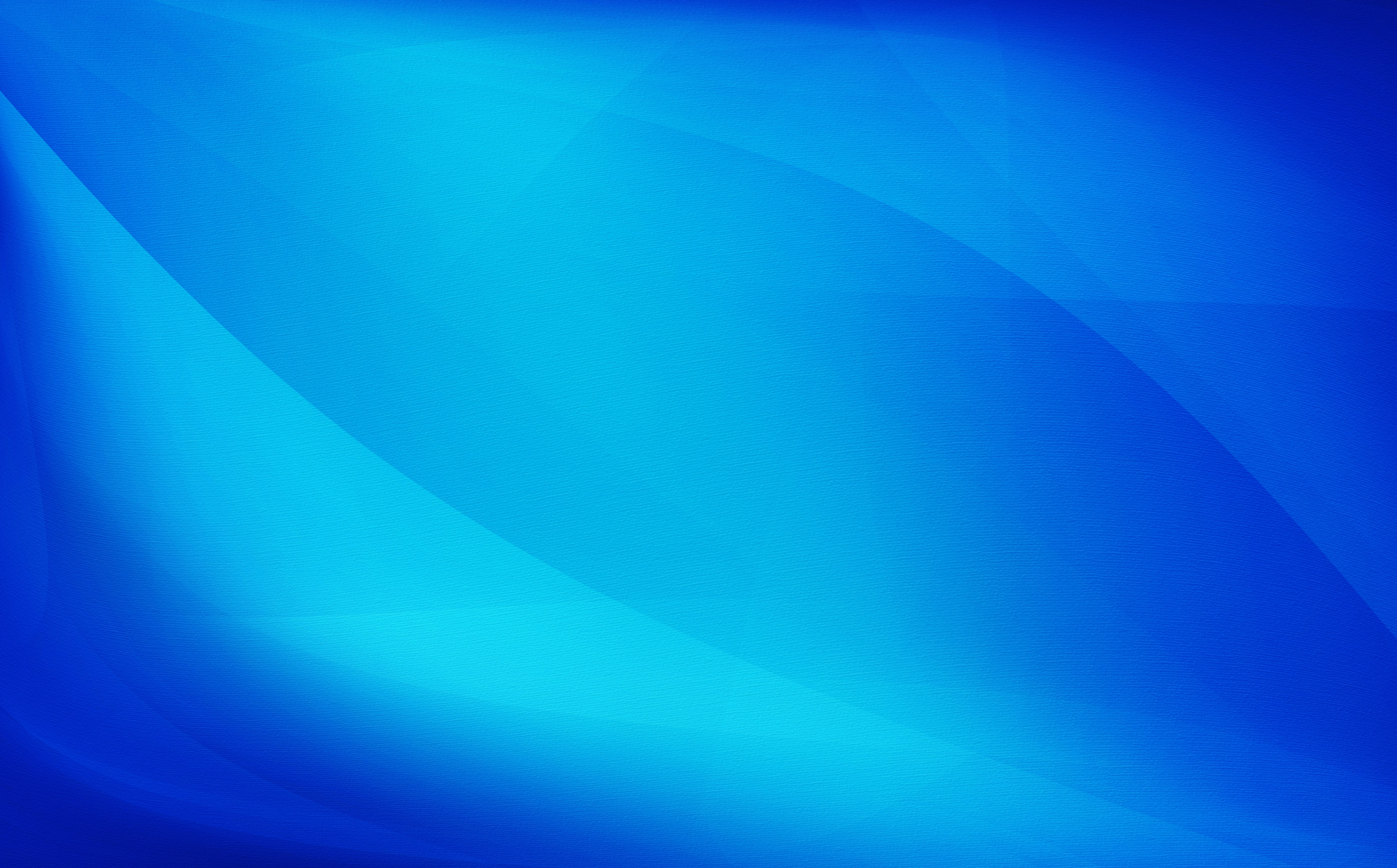 Hd Christmas Wallpapers 1080p Illustration Of A Flowing Blue Abstract Texture Background